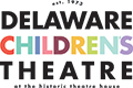 Delaware Children's Theatre